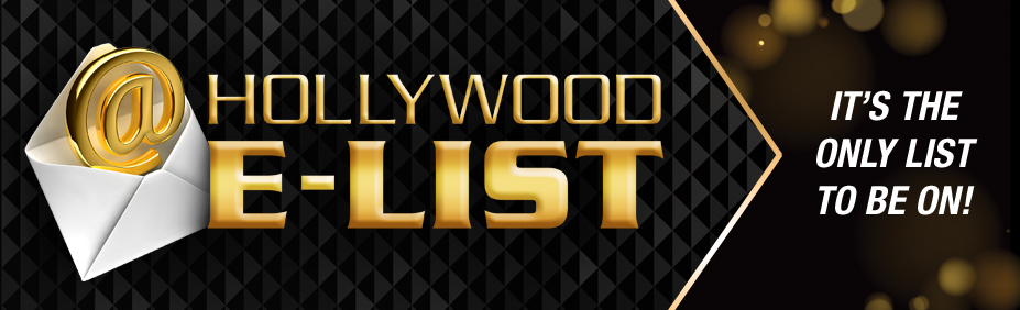 Hollywood Elist
