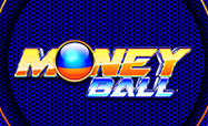 Money Ball